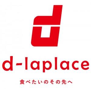 d-laplace_logo
